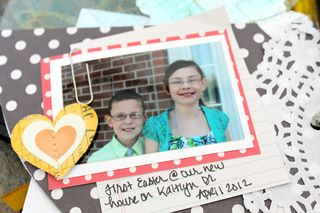 Clear_Scraps_Spring_Mixable_Album4