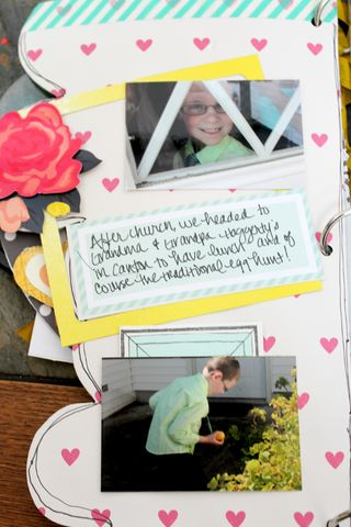 Clear_Scraps_Spring_Mixable_Album6