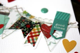 Clear_Scraps_Banner_Mixer_layout4
