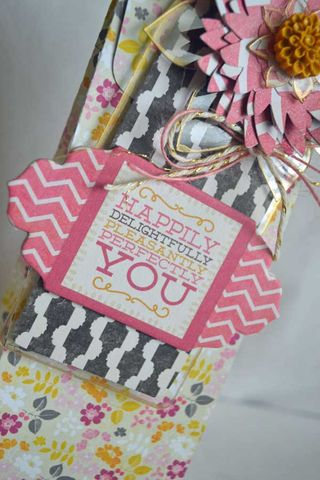 Mother's day gift box3