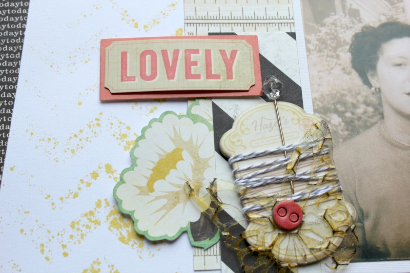 Clear_Scraps_Butterfly_Mixers_chevron_layout5