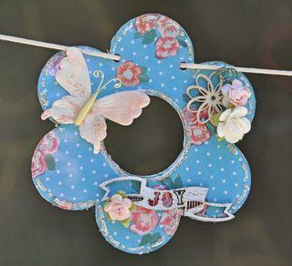 Flower2_clearscraps_butterfly_banner_nancykeslin