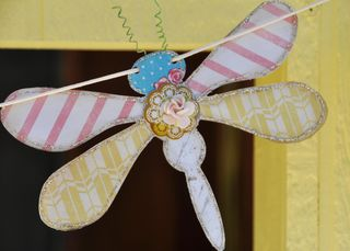 Dragonfly2_clearscraps_butterflybanner_nancykeslin
