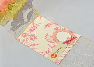 Clear scraps_ornate_send it clear_card_nancy keslin_inside
