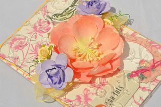 Clear scraps_ornate_send it clear_card_nancy keslin_front