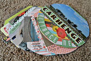 Carhenge album