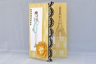 Bonjour_nancy keslin_clear scraps_card