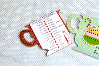 Clear Scraps Teacup Magnets Recipe Ideas Pinky Hobbs 2