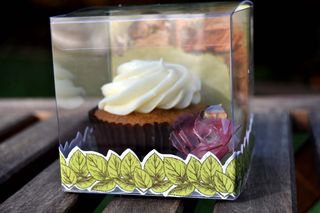 Cupcake_acrylic rose_clear scraps_nancy keslin