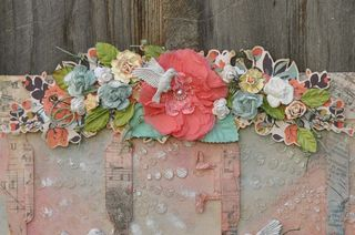 Friends_wordframe_nancy keslin_clearscraps_embellishment