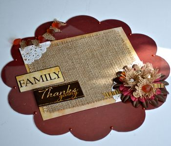 Family Layout Thanksgiving Pinky Hbbs Clear Scraps4