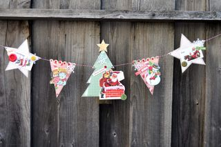 Holiday_banner_clear scraps_nancy keslin