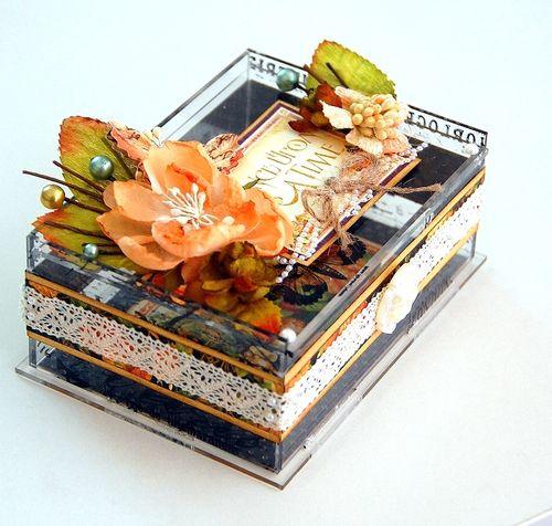 Altered Acrylic Box by Irene Tan (resize)
