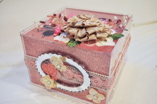 Pink box_clear scraps_nancy keslin1