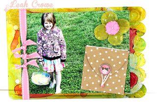 LRC_ClearScraps_AllMixedUp_Easter8
