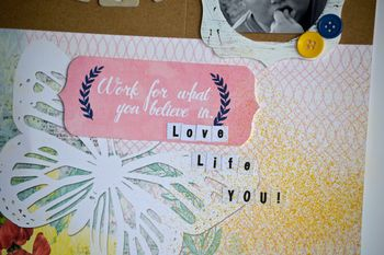 May- Creating Made Easy Pinky Hobbs Kit7