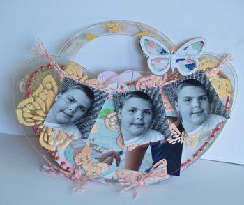 May- Creating Made Easy Pinky Hobbs Kit1