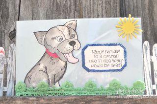 Dog_card_clearscraps_stampendous_nancy keslin_open