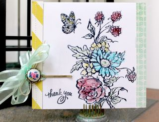 Clear_Scraps_Stampendous_card
