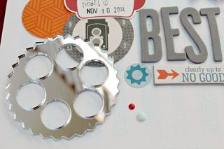 Clear_Scraps_Mirror_Gears_layout2