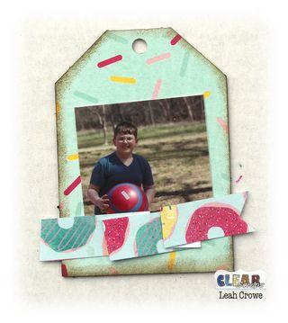 LRC_ClearScraps_MiniAcrylic9