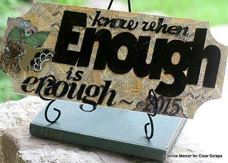 Enough4