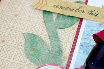 Clear_Scraps_August_kit_layout2