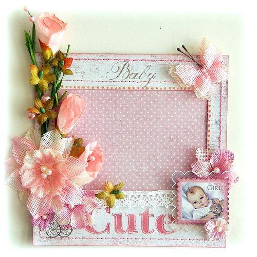 Baby_Handmade_Frame_Irene_Tan1