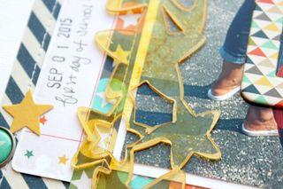 Clear_Scraps_Star_Acrylic_Border_layout2