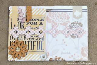 Grateful_card_clear scraps_nancy keslin