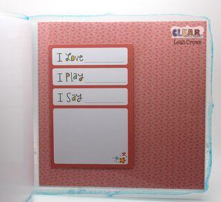 LRC_ClearScraps_TopLoad5