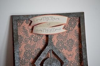 Clear Scraps  October Halloween Window Cards Pinky Hobbs4