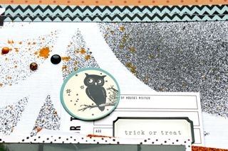 Clear_Scraps_Spooky_Chipboard_Embellishment_layout5