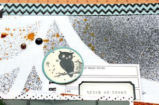 Clear_Scraps_Spooky_Chipboard_Embellishment_layout5