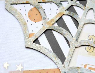 Clear_Scraps_Chipboard_Spider_Web_layout2