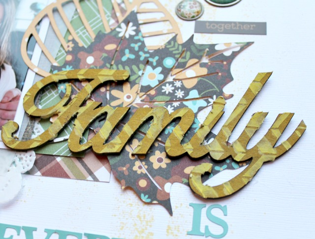Clear_Scraps_Family_Chipboard_Word_Title_layout2