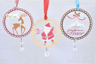 Ornaments_clear scraps_nancy keslin