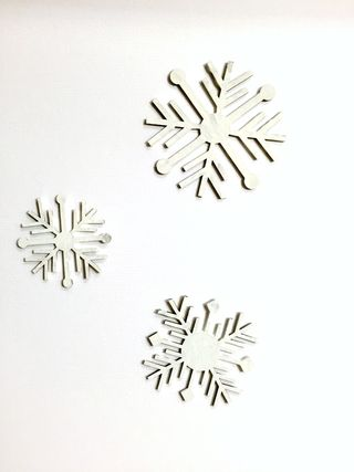 Clear_Scraps_Snowflake_Chipboard_layout7