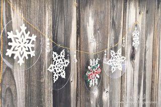 Happy christmas_banner_clearscraps