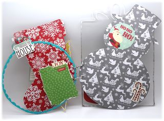 LRC_ClearScraps_ChristmasMixable2015-4