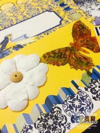 Cards by tammy santana12