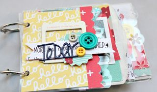 Clear_Scraps_Mini_Fancy_Mixable