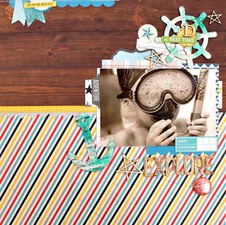 Clear_Scraps_Helm_and_Anchor_Chipboard_Embellishments
