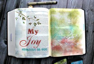 Clear_Scraps_Bible_Journaling