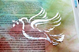 Clear_Scraps_Bible_Journaling3