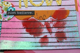 Clear_Scraps_Bible_Journaling12