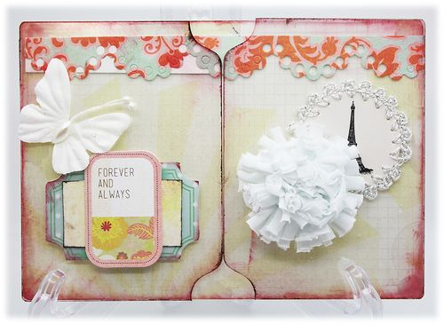 LRC_ForeverCard_ClearScraps