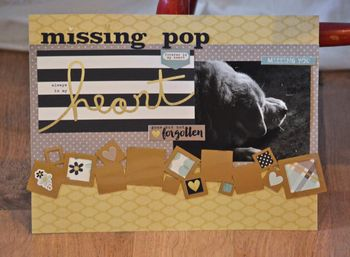 April Kit Creating Made Easy Pinky Hobbs Simple Stories09