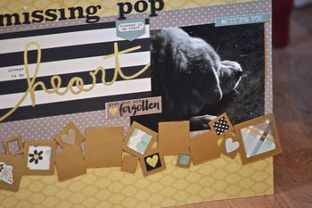 April Kit Creating Made Easy Pinky Hobbs Simple Stories10