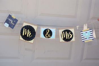 Mr-and-mrs-banner-by-nicole-mantooth-005b
